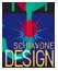 John R. Schiavone Design